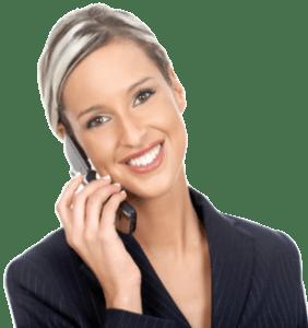 sanificazione condizionamento di casa