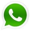 assistenza condizionatori Roma su Whatsapp