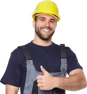 tecnico f-gas per assistenza condizionatori a Roma