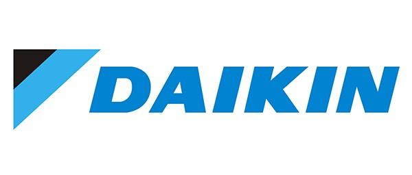 Assistenza Condizionatori Daikin Roma